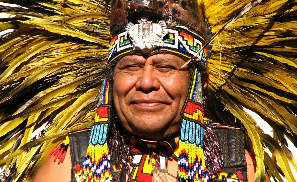 Mayská kultura, tradice a zvyky