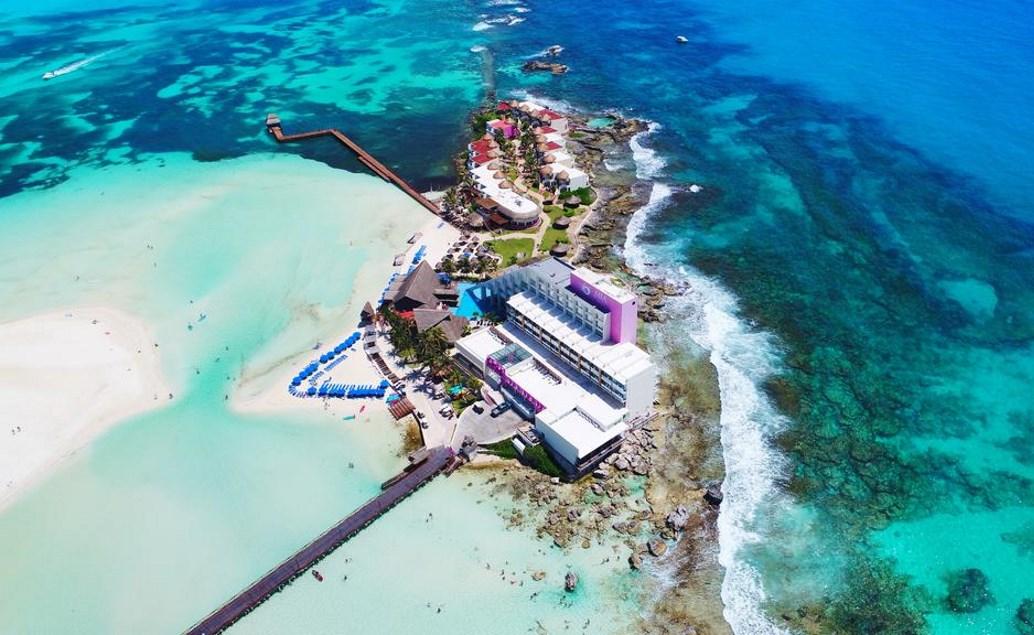 Mia Reef Hotel 4****