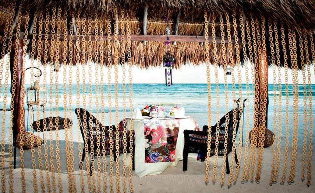 Akumal Bay Beach *** all inclusive